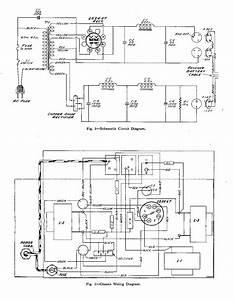 Kawasaki Eliminator Wiring Diagram