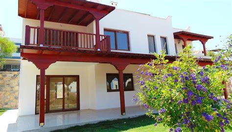 Haus In Tuzla Zum Verkauf  Doppelhaushälfte Zum Verkauf