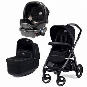Peg Perego Viaggio : peg perego book pop up stroller with primo viaggio 4 35 infant car seat onyx products baby ~ Melissatoandfro.com Idées de Décoration