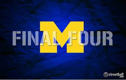 Michigan Basketball Wolverines Iphone Funny Quotes University