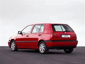 Golf 2 Gti 16v : volkswagen golf iii 1hx 2 0 gti 16v 150 hp ~ Jslefanu.com Haus und Dekorationen