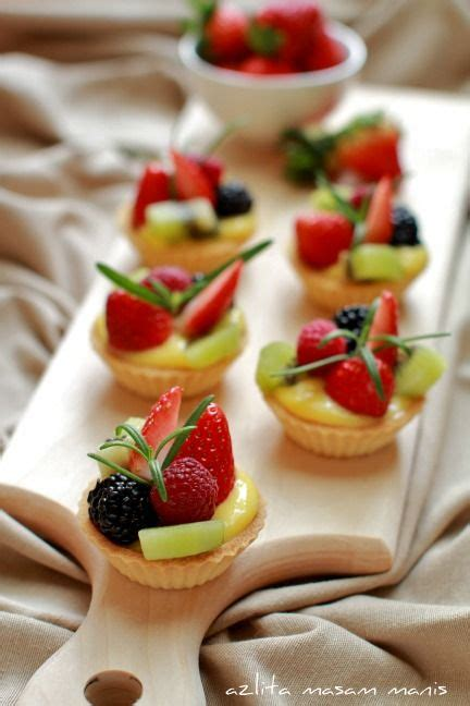 posh canapes recipes 1000 images about azlita kek biskut sweetpastry on