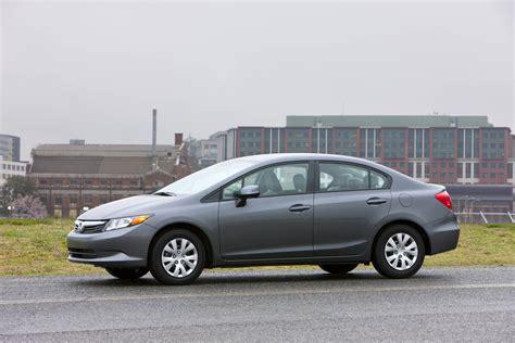 2012 Civic Lx by 2012 Honda Civic Lx Sedan Picture Number 130561