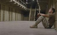 Boys of Abu Ghraib   The Steel Frog Blog