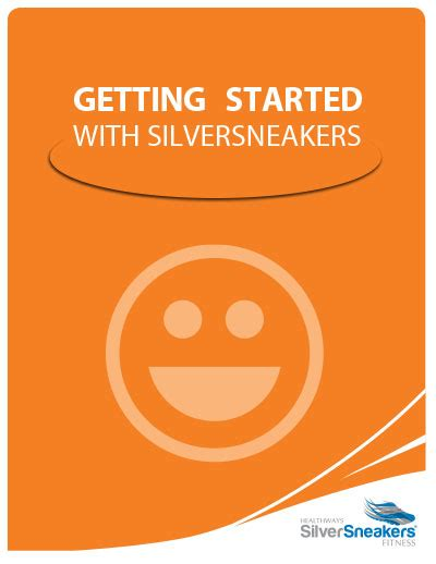 Getting Started With Your Silversneakers Membership. Register A New Domain Name The Harley School. How To Sell An Empty House How Much Are Cars. Bachelor Degree In Exercise Science. Special Education Connection. Richmond Va Bail Bondsman Sending Large Files. High Watch Recovery Center Scissor Lift Jacks. Empire District Electric Company. Online Moving Cost Estimator Web Banner Ad