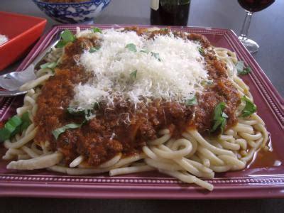 cuisine italienne recette cuisine italienne fiche cuisine italienne et recettes de