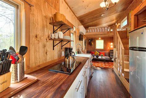 home design alternatives 5 unique tiny house lifestyle alternatives for students