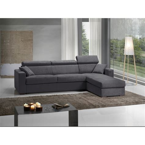 le bon coin canapé cuir bon coin canape en cuir maison design wiblia com