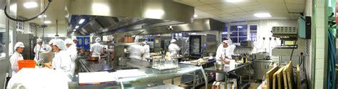 l ecole de cuisine de gratuit en cuisine et à table à l ecole grégoire ferrandi la