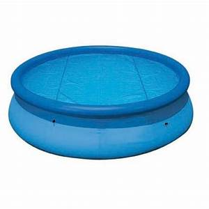 Bache Hivernage Piscine Intex : b che hivernage piscine ronde comment choisir les ~ Dailycaller-alerts.com Idées de Décoration