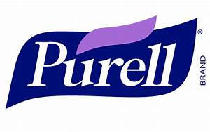 purell hand sanitizer dispenser review With hand sanitizer with company logo