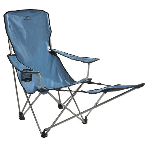 alps mountaineering escape chair alps mountaineering escape c chair best price
