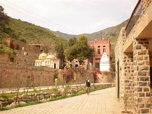 Saidpur Village Hd Wallpapers  U2013 Travel Hd Wallpapers