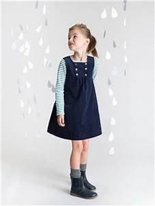 robe fille hiver With robe hiver fille