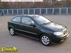 Scheibenwischer Opel Astra G : 2001 opel astra g pictures information and specs auto ~ Jslefanu.com Haus und Dekorationen