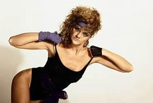Mode In Den 80ern : 80er mode eine styling zeitreise ~ Frokenaadalensverden.com Haus und Dekorationen