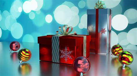 christmas boxes gifts holiday  image  pixabay