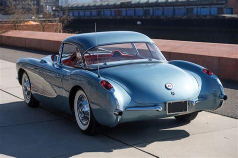 chevrolet, Corvette, Chevy, c1 , Cars, Classic Wallpapers ...