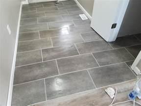 best 20 vinyl tile flooring ideas on tile floor tile floor kitchen and wood look tile