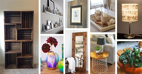 diy living room decorating ideas  designs