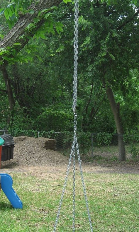 tire swing how to build a tire swing with rope woodworking projects