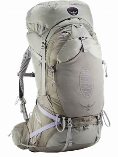 Ag Osprey Aura Pack