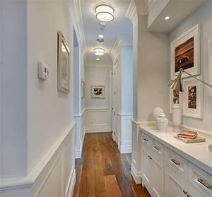 Home Hallway Light Fixtures : Wonderful Hallway Light