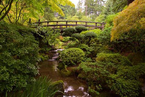 garden in portland oregon portland japanese garden hdserenescapes