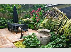 Landscaping Your Garden On A Budget Great Cheap