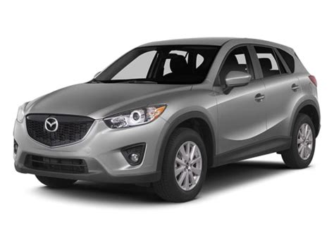 Cx 5 Ratings And Reviews by 2014 Mazda Cx 5 Reviews Ratings Prices Consumer Reports
