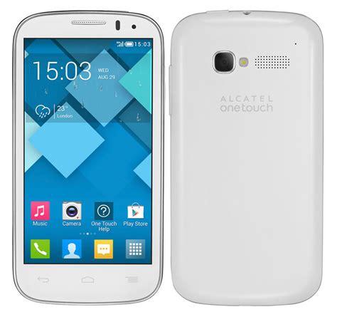 alcatel one touch pop c5 price in bangladesh mobilemaya