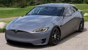 Tesla Model 3 Date De Sortie : site officiel du 2018 voiture neuf prix photos revue concept date de sortie 2019 tesla ~ Medecine-chirurgie-esthetiques.com Avis de Voitures
