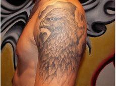 Tatouage Indien Avec Loup Tattoo Art