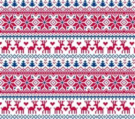 nordic christmas printable festival collections