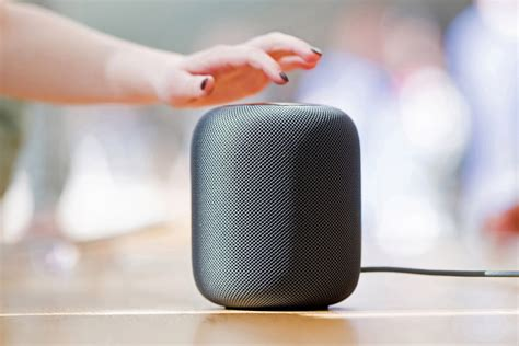 homepods  leaving marks  wood furniture