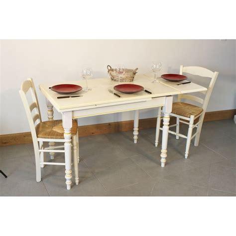 cherche cuisine uip occasion cherche table de cuisine maison design wiblia com