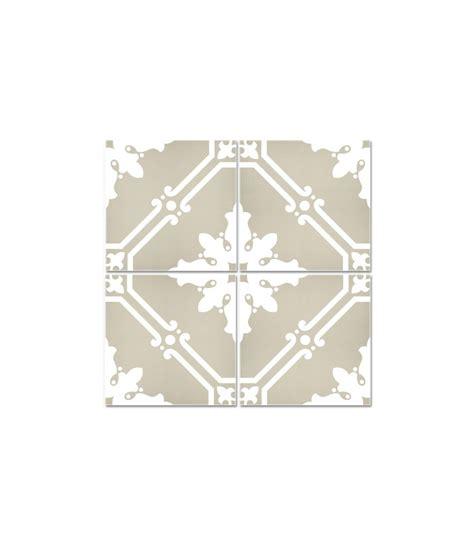 stickers carrelage cuisine stickers pour carrelage salle de bain ou cuisine faro wadiga com