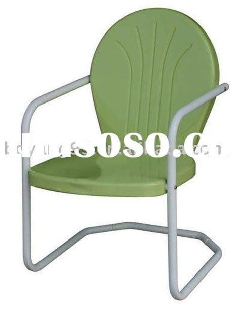lawn chair webbing replacement for sale price china