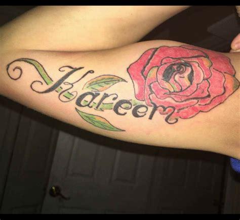 pin  tattoo removal treatment  remove tattoo tat