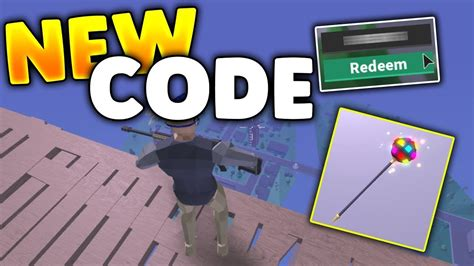 Idracius is one roblox strucid controls of the millions playing creating and exploring the endless possibilities of roblox. Strucid Free Codes   Roblox Game Codes