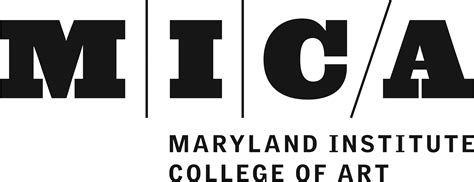 maryland institute college  art presents movies