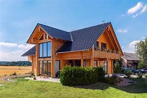 Die Schönsten Holzhäuser : best die sch nsten holzh user pictures ~ Sanjose-hotels-ca.com Haus und Dekorationen
