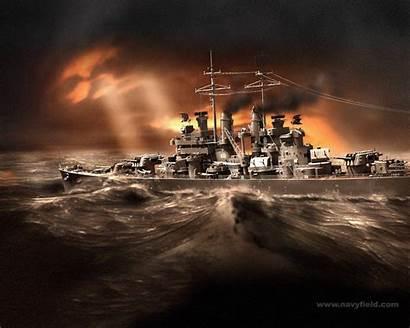 Navy Asgard Wallpapers Screensavers Desktop Base Jumping
