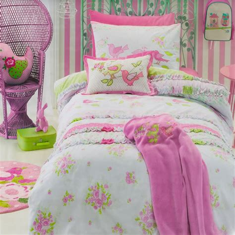 shabby chic comforters shabby chic quilt cover set bedding bedding