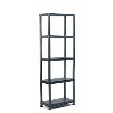 monter une cuisine ikea etagère de rangement modulable achat vente etabli