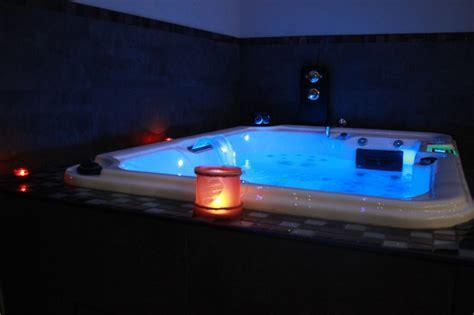 chambre avec spa privatif magnifique chambre bulle avec et hammam privatif proche lille introuvable
