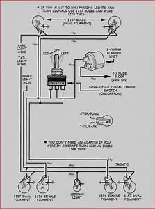Unique Wiring Diagram 3 Pin Plug Australia