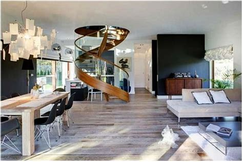 Contemporary Classic Home by Contemporary And Classic Home Decor With Modern Interior