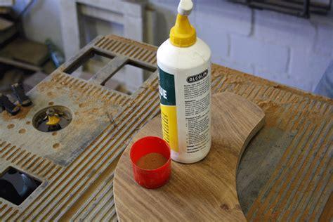 wood filler  sawdust    woodwork junkie