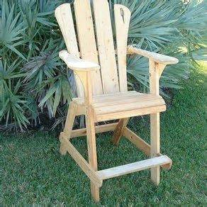 adirondack chair plans tall pdf plans rustic birdhouse